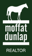 Moffat Dunlap Real Estate Georgian Bay Waterfront Properties Honey Harbour Islands for sale